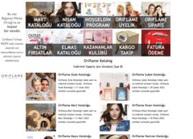 orikatalog.com