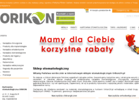 orikon24.pl