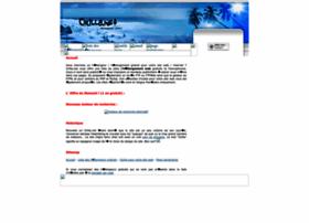 orilla.net