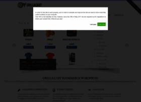 orillacart.com