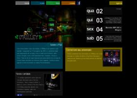 orilley.com.br