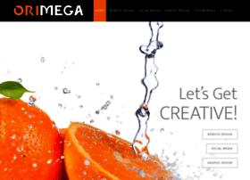 orimega.com