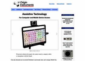 orin.com