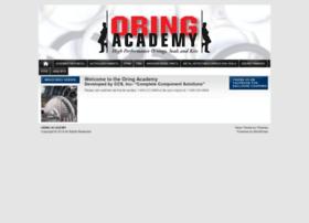 oringacademy.com