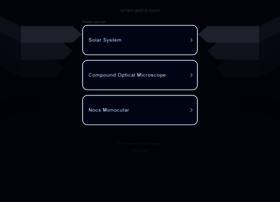orion-astro.com