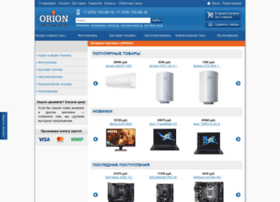 orion-kerch.com.ru