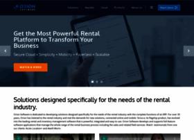 Orion-soft.com
