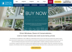 orion-windows.co.uk