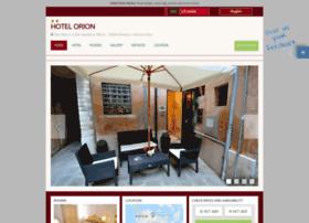 orion.hotelinvenice.com