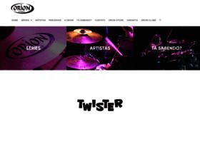 orioncymbals.com.br