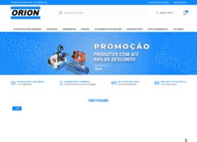 orionferramentas.com.br