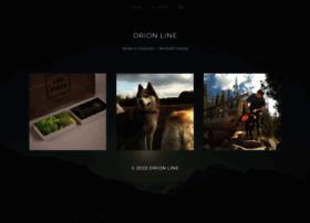 orionline.pl