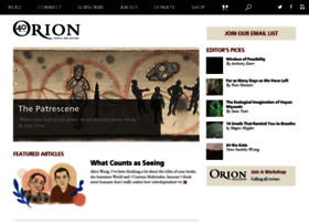 orionmagazine.org