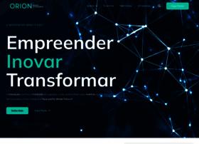 orionparque.com