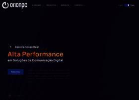 orionpc.com.br