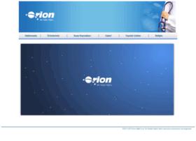 orionsaglik-tr.com