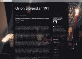 orionsilverstar.blogspot.com.au