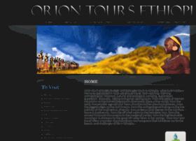 oriontoursethiopia.com.et