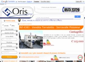 orisimmobiliare.com