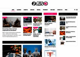 orisohc.co.uk