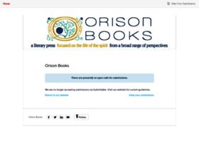 orisonbooks.submittable.com