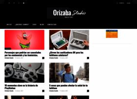 orizaba.org