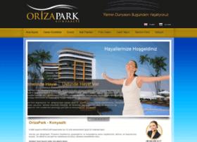 orizapark.com