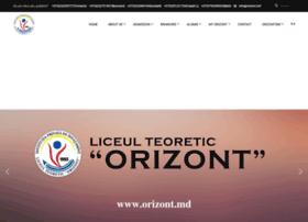 orizont.org