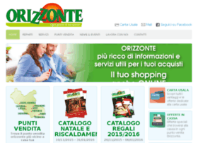 orizzonteacquisti.it