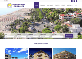 Orizzontiimmobiliare.it