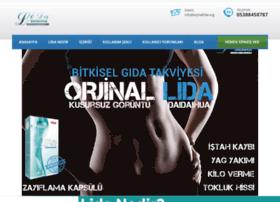 orjinallida.org