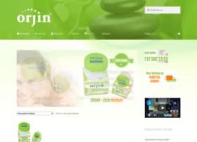 orjinhijyen.com.tr