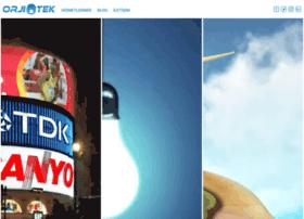 orjitek.com