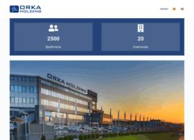 orka.com.mk