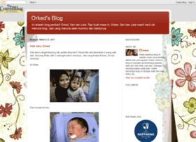 orkedsaiful.blogspot.com