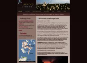 orkneycrofts.com