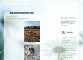 orkneyflowers.blogspot.com
