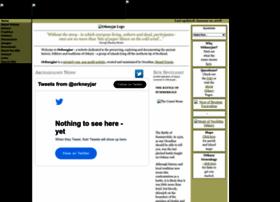 orkneyjar.com