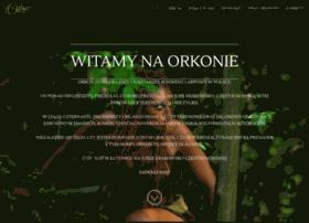orkon.org