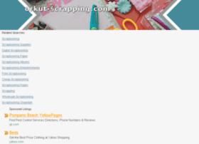 orkut-scrapping.com