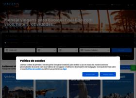orkut.com.br