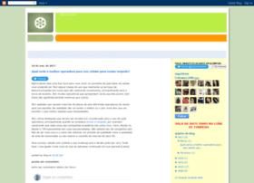 orkutcelular.blogspot.com