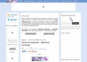 orkutsonoro.blogspot.com