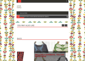 orla-kiely.com