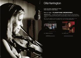 orlaharrington.com