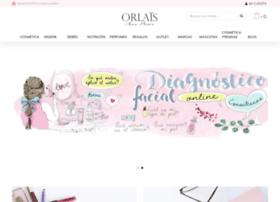 orlais.com