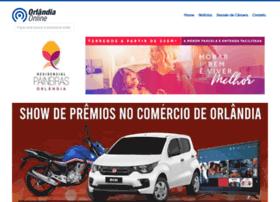 orlandiaonline.com.br