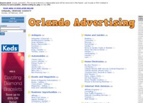 orlando-advertising.com
