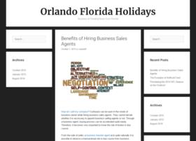 orlando-florida-holidays.com