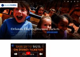 Orlando-florida.net